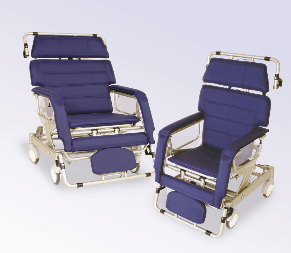 Electronic Chair Lift : Wiring diagram electric lift recliner chairs braun