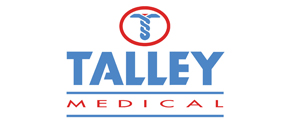 Talley Medical